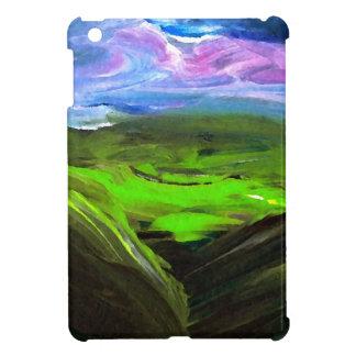 Surreal Landscape CricketDiane Art Products iPad Mini Covers