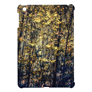 Surreal Landscape Tree Fine Art Cover For The iPad Mini