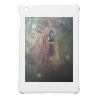 Surrealism Cover For The iPad Mini