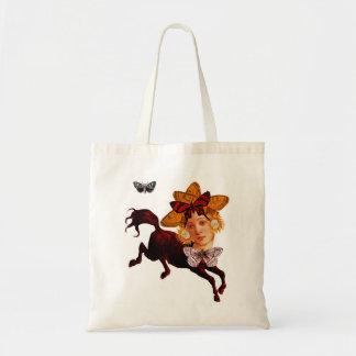 Surrealist! Tote Bag