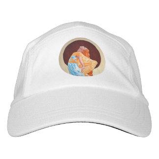 Surrender Hat