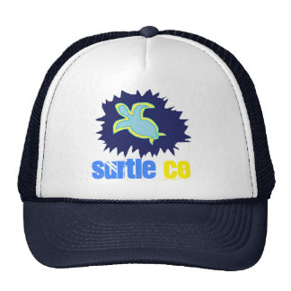 Surtle hat £10 95