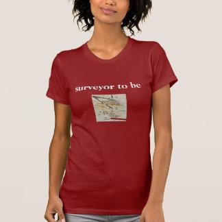 Surveyor's Shirt - Vintage