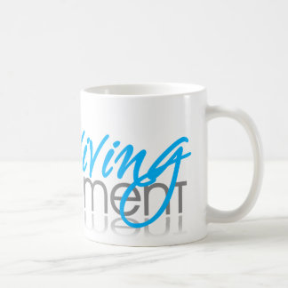 Surviving Deployment Coffee Mug