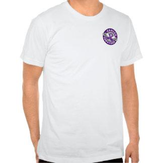 Survivor 14 Pancreatic Cancer Shirts