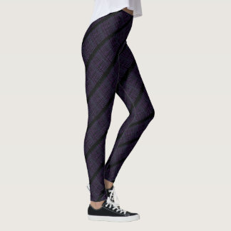 Survivor Leggings