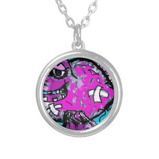 survivor custom jewelry