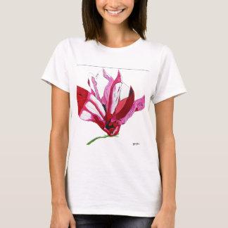 Susan Magnolia T-Shirt