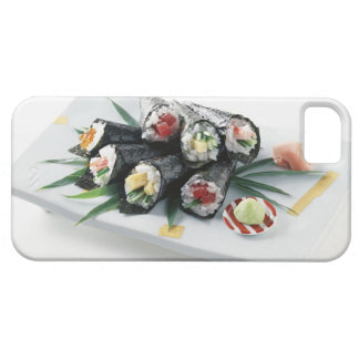 Sushi Case For The iPhone 5