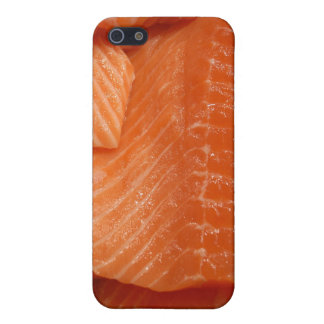 Sushi design 01 cover for iPhone 5