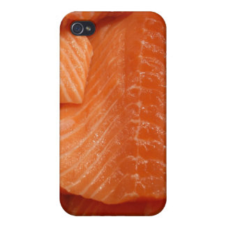 Sushi design 01 iPhone 4/4S covers