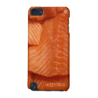 Sushi design 01 iPod touch 5G cases