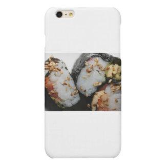 Sushi iPhone 6 Plus Case