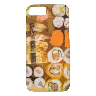 Sushi iPhone 7 iPhone 7 Case