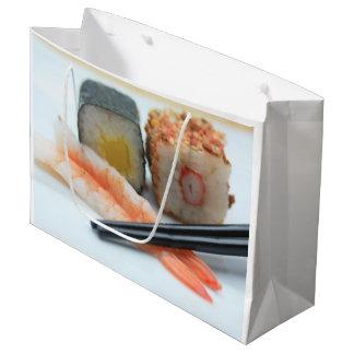 Sushi! Large Gift Bag
