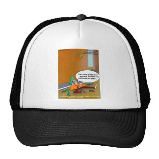 Sushi Lifestyle Changes Funny Tees Cards Mugs Gift Cap