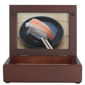 Sushi! Memory Box