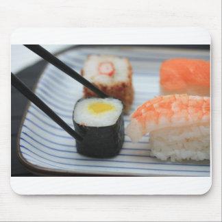 Sushi! Mouse Mat