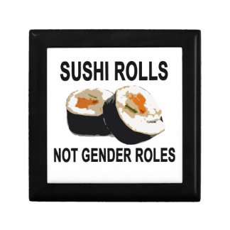 Sushi Roles not gender roles.png Gift Box