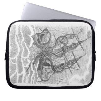 Sushi Sashe Laptop Bag Laptop Sleeves