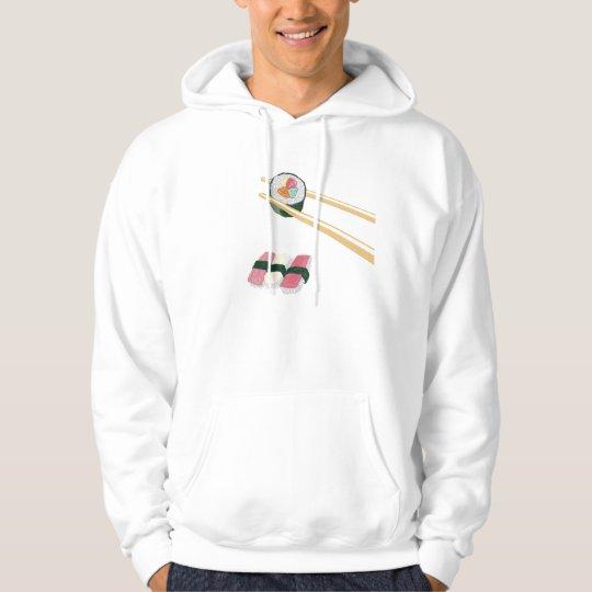 Sushi Shirt - Customised