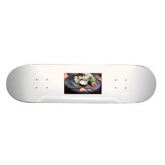 Sushi Skateboard Decks