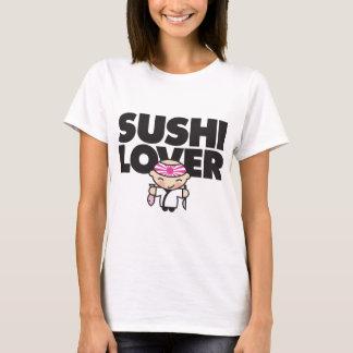 SUSHILOVER T-Shirt