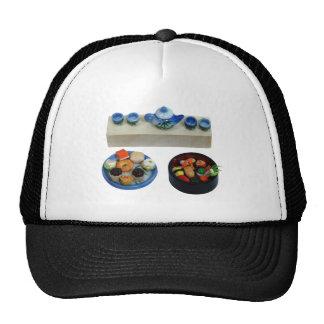SushiTeaCakes041209 Cap