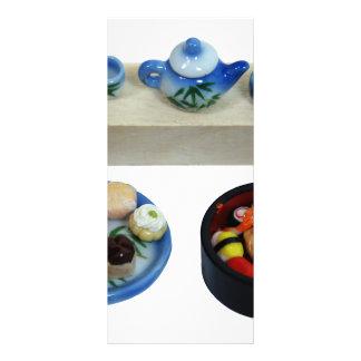 SushiTeaCakes041209 Custom Rack Cards