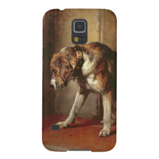 Suspense Galaxy S5 Covers