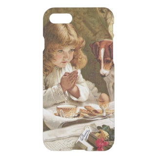 Suspense, iPhone 8/7 Case