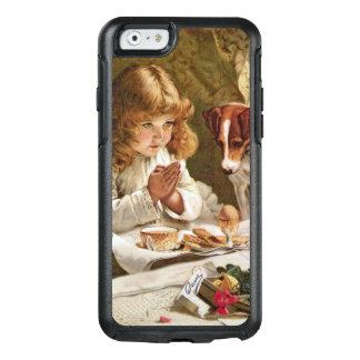 Suspense, poster OtterBox iPhone 6/6s case