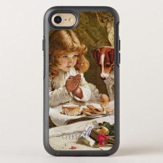 Suspense, poster OtterBox symmetry iPhone 7 case