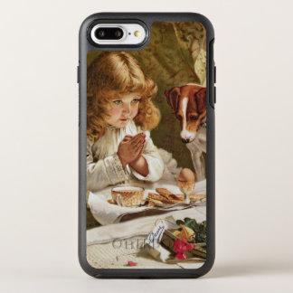Suspense, poster OtterBox symmetry iPhone 8 plus/7 plus case