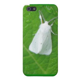 Sustainability iPhone case iPhone 5 Case