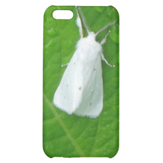 Sustainability iPhone case iPhone 5C Covers