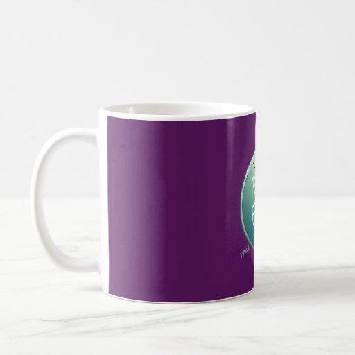 Sustainability Mugs