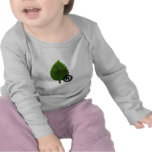Sustainable Environment Infant T-Shirt