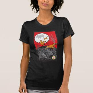 Susuki T-Shirt