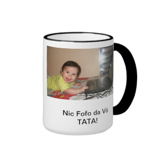 Suvenir Mugs