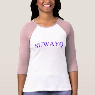 Suwayq Sweatshirt