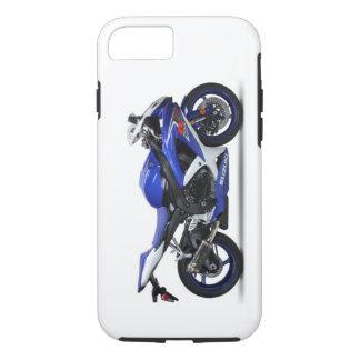Suzuki GSX-R iPhone 7 Case