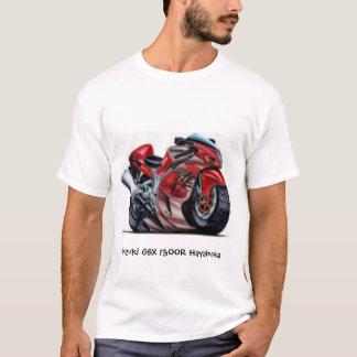 Suzuki Hayabusa T-Shirt