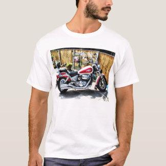 Suzuki Marauder T-Shirt