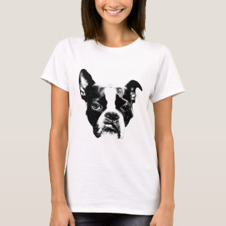 Suzy-ttude T-shirt