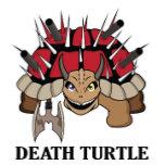 death_turtle.jpg