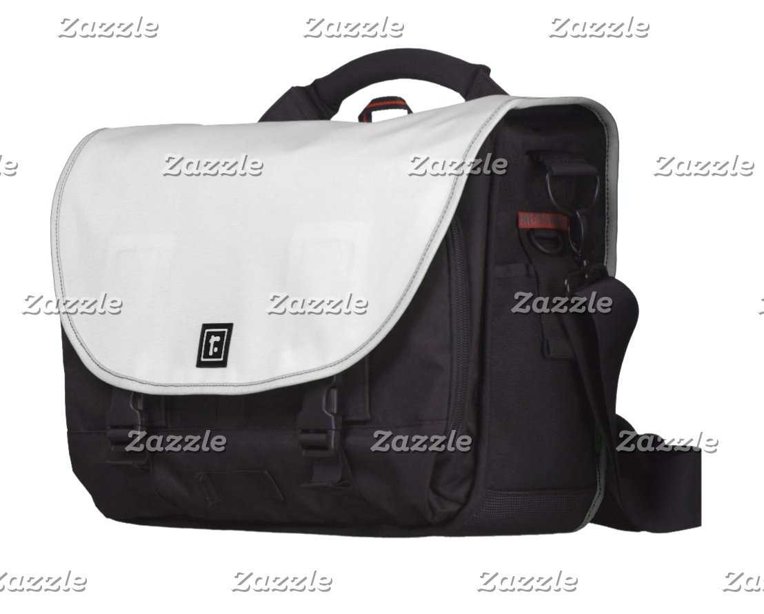 Laptop, Messenger Bags