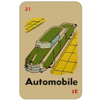 Automobile #31