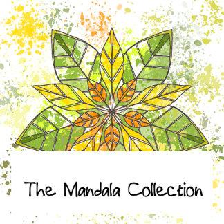 The Mandala Collection