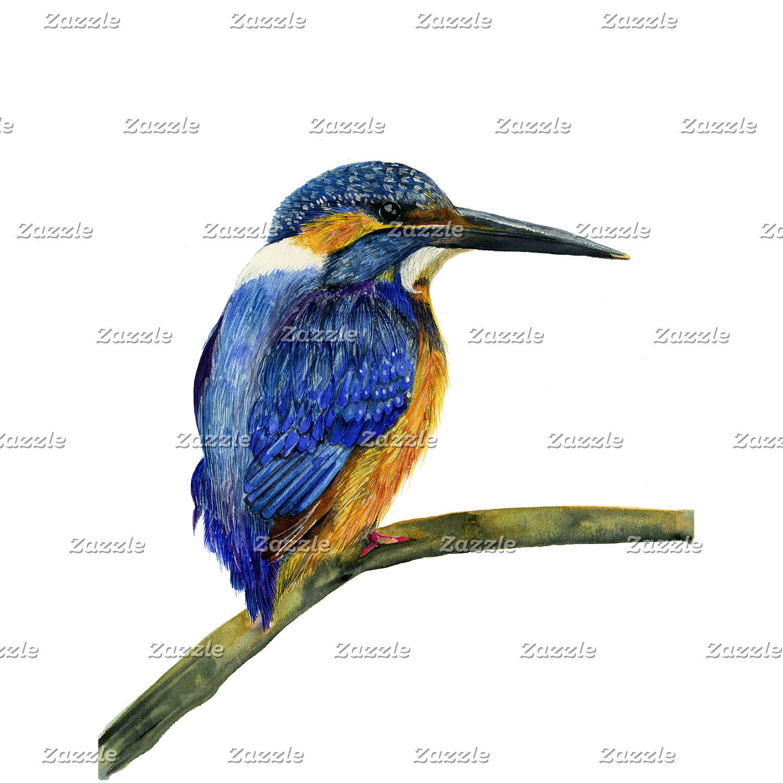 Alison Langridge Wildlife Art